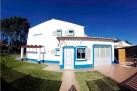 Algarve guest house / b+b for sale Vale da Telha, Aljezur