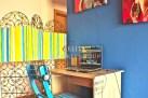 Algarve guesthouse / b + b à vendre Vale da Telha, Aljezur