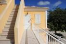 Algarve villa for sale Estói, Loulé