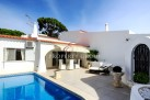 Algarve townhouse for sale Vale do Lobo, Loulé