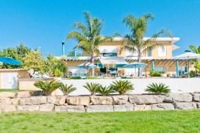 Algarve                 Chalet                 en venta                 Boliqueime,                 Albufeira