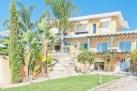 Algarve villa for sale Boliqueime, Albufeira