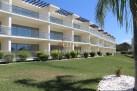 Algarve apartment for sale Galé, Albufeira