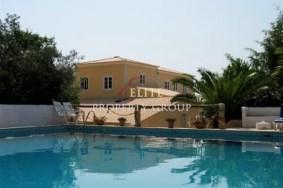 Algarve                 casa de huéspedes                 en venta                 Moncarapacho,                 Faro