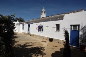 Algarve                 Villa                 for sale                 Sao Bras de Alportel,                 São Brás de Alportel