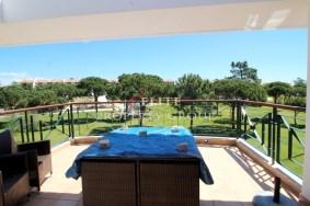 Algarve                 Apartamento                 para venda                 Vilamoura,                 Faro