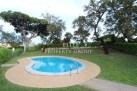 Algarve villa till salu Pata De Baixo, Albufeira