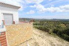 Algarve villa for sale Central Algarve, Loulé