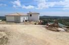 Algarve maison à vendre Central Algarve, Loulé
