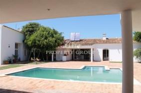 Algarve                 Villa                  till salu                  São Bras,                  São Brás de Alportel