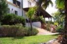 Algarve villa for sale São Bras , São Brás de Alportel