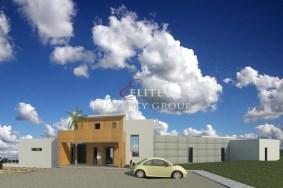 Algarve                 Villa                 for sale                 ,                 São Brás de Alportel