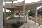 Algarve villa till salu , São Brás de Alportel