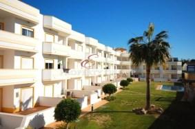Algarve                 huoneisto                 myytävänä                 Guia (Albufeira),                 Albufeira