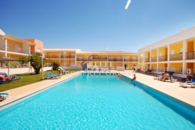 Algarve                 Apartamento                 para venda                 Vale Parra,                 Albufeira