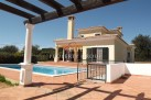Algarve villa for sale Vale Formoso, Loulé