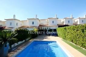 Algarve                 Casa                 en venta                 Almancil,                 Loulé