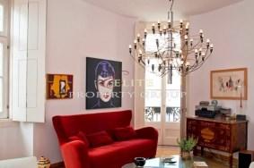 Algarve                 Piso                 en venta                 Princípe Real,                 Lisboa