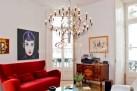 Algarve apartment for sale Princípe Real, Lisboa
