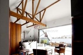 Algarve                 huoneisto                 myytävänä                 Princípe Real,                 Lisboa