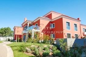 Algarve                 Piso                 en venta                 Guia,                 Cascais