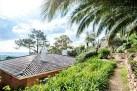 Algarve villa for sale Serra da Malveira, Cascais