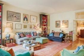 Algarve                 Apartment                 for sale                 Chiado,                 Lisboa