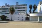 Algarve apartment for sale Lumiar, Lisboa