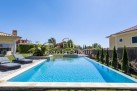 Algarve villa for sale Sintra, Cascais