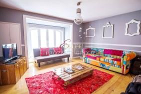 Algarve                 casa de huéspedes                 en venta                 Alcântara,                 Lisboa