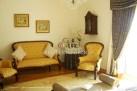 Algarve villa for sale Alcochete, Setúbal