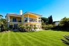 Algarve villa for sale Vale do Lobo, Loulé