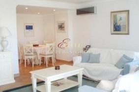 Algarve                 huoneisto                 myytävänä                 Vila Sol,                 Faro