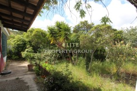 Algarve                 Farmhouse                 for sale                 Luz,                 Lagos