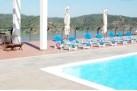 Algarve hotel till salu Alcoutim, Loulé