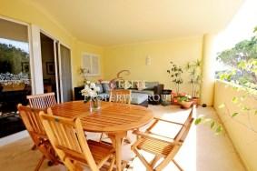 Algarve                 huoneisto                 myytävänä                 Vale do Lobo,                 Faro