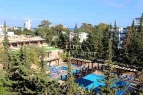 Algarve                 huoneisto                 myytävänä                 Balaia,                 Albufeira