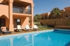Algarve townhouse for sale Amendoeira Golf, Loulé