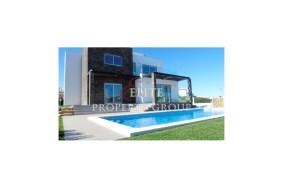 Algarve                  Villa                  for sale                  São Rafael,                  Albufeira