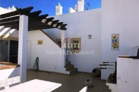 Algarve                 huoneisto                 myytävänä                 Cabanas de Tavira,                 Tavira