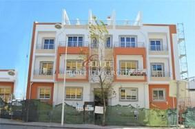 Algarve                 huoneisto                 myytävänä                 Tavira,                 Tavira