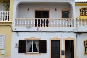 Algarve                 Townhouse                 for sale                 Vila Nova de Cacela,                 Tavira