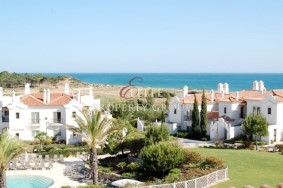 Algarve                 huoneisto                 myytävänä                 Almancil,                 Loulé