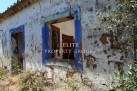 Algarve grundstück  zu verkaufen Colinas Verdes, Lagos
