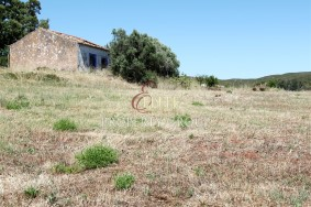 Algarve                 Solar                  en venta                  Colinas Verdes,                  Lagos
