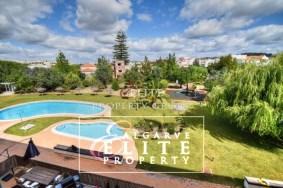 Algarve                 huoneisto                 myytävänä                 Loulé,                 Loulé