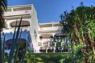 Algarve apartment for sale Vale do Lobo, Loulé