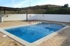 Algarve villa till salu Tavira, Tavira