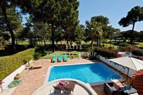 Algarve                Townhouse                 myytävänä                 Quinta do Lago,                 Loulé