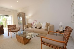 Algarve                 Таунхаус                  для продажи                  Quinta do Lago,                  Loulé